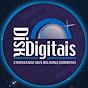 Disk Digitais