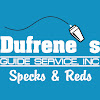 Dufrene's Guide Service