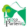 Parco Partenio