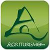 Agriturismoinfiera