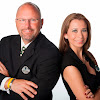 The Chenore Real Estate Group