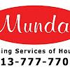 mundaecleaning