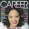 CAREERmagazine
