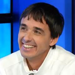 Juri Kivit