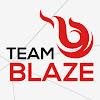 TeamBlaze GG