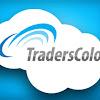 tradersc