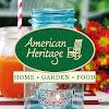 AmericanHeritageTV
