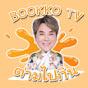 Bookko TV