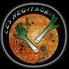 Negitachi