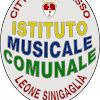 Istituto Musicale Leone Sinigaglia