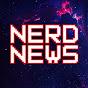 Nerd News