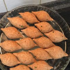 خواردنى كوردىA_k_food