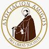 Asociación Amigos Pro Obras Sociales