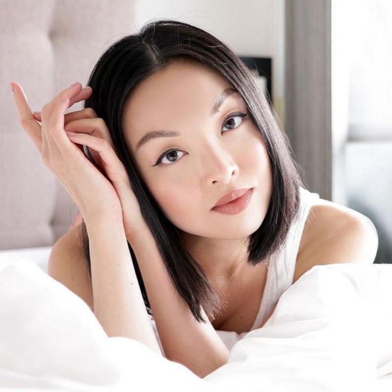 Jennifer Chiu's photo