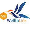 WellthLink