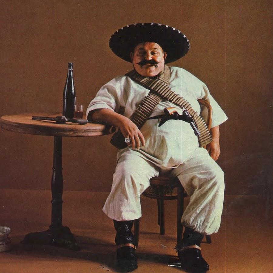 Мексиканцы прикольные картинки