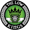 The Low Kings