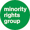 Minority Rights Group International