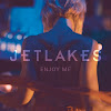 Jetlakes