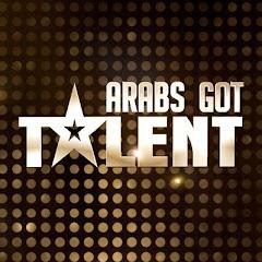 Arabs Got Talent Net Worth