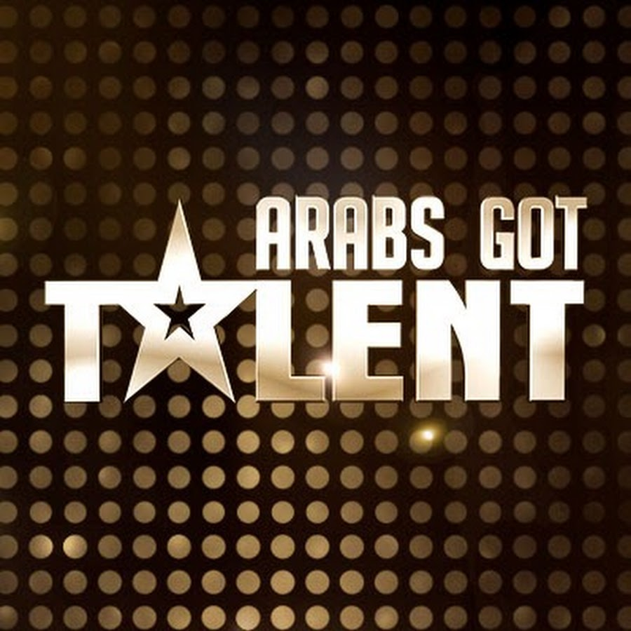 Arabs Got Talent Youtube