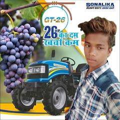 lovely raja chhattisgarh