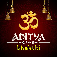 Aditya Devotional Net Worth