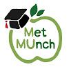 MetMUnch