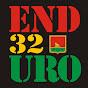 Enduro 32