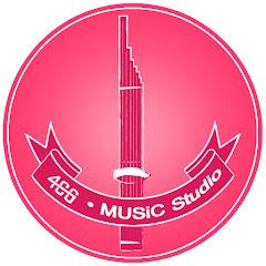 4CG • MUSiC Studio