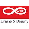 Amos EMS