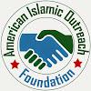 American Islamic Outreach
