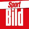 BILD FUSSBALL