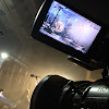 Mainstream Media - Streaming Video Production
