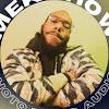 ItsNation TV