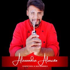 Alexandre Alarcão Confeitaria e Gastronomia Net Worth