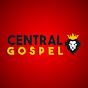 Pregação Evangelica