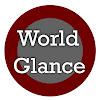 World Glance