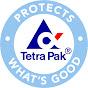 Tetra Pak  Youtube video kanalı Profil Fotoğrafı
