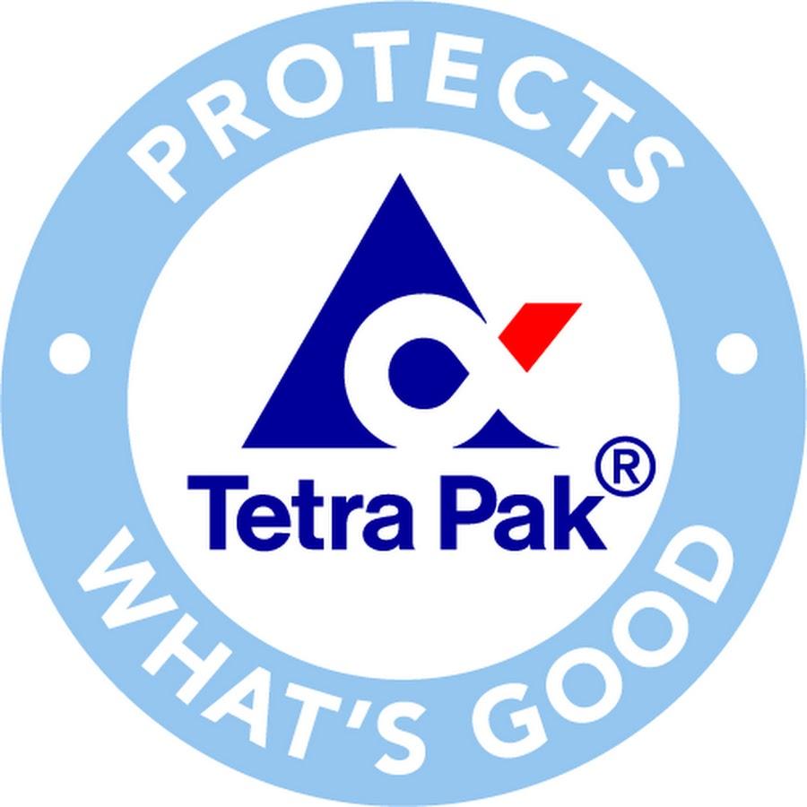 Tetra Pak Hoyer A/S
