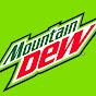Mountain Dew Arabia