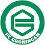 FCGroningenTV