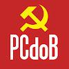 PCdoB Bahia