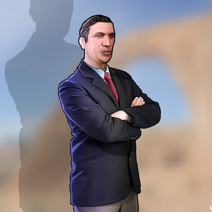 Картинки администрация президента самп