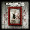 MourningCaress