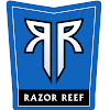 Razor Reef Surf Shop
