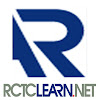 RCTCLEARN