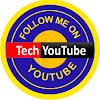 TechYouTube