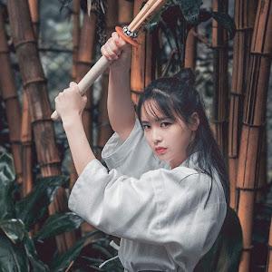 Phim Trung Quốc Thuyết Minh