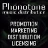 ptonemusic